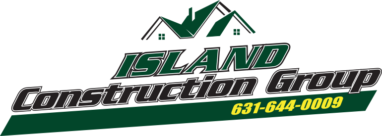 Island Construction Group - Residential & Commercial Remodeling & Construction
